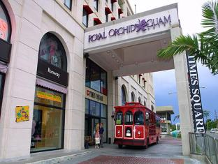 /ro-ro/royal-orchid-guam-hotel/hotel/guam-gu.html?asq=jGXBHFvRg5Z51Emf%2fbXG4w%3d%3d