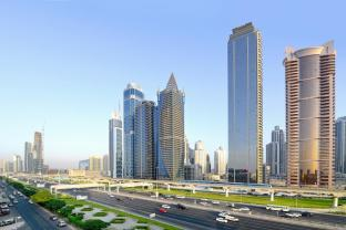 /cs-cz/city-premiere-hotel-apartments/hotel/dubai-ae.html?asq=jGXBHFvRg5Z51Emf%2fbXG4w%3d%3d