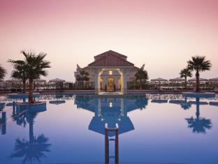/cs-cz/movenpick-beach-resort-al-khobar/hotel/al-khobar-sa.html?asq=jGXBHFvRg5Z51Emf%2fbXG4w%3d%3d