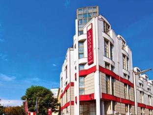 /cs-cz/leonardo-hotel-vienna/hotel/vienna-at.html?asq=jGXBHFvRg5Z51Emf%2fbXG4w%3d%3d
