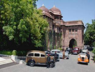 /da-dk/the-ajit-bhawan-a-palace-resort/hotel/jodhpur-in.html?asq=jGXBHFvRg5Z51Emf%2fbXG4w%3d%3d