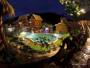 /de-de/palm-house-boutique-resort/hotel/kep-kh.html?asq=jGXBHFvRg5Z51Emf%2fbXG4w%3d%3d