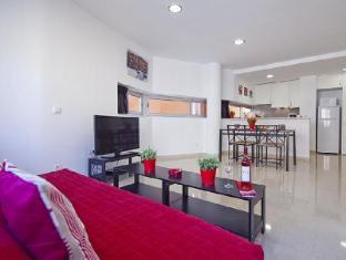/cs-cz/charmsuites-paralel-apartments/hotel/barcelona-es.html?asq=jGXBHFvRg5Z51Emf%2fbXG4w%3d%3d