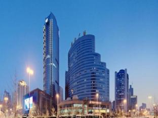 /bg-bg/qingdao-farglory-hotel/hotel/qingdao-cn.html?asq=jGXBHFvRg5Z51Emf%2fbXG4w%3d%3d