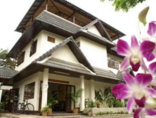 /da-dk/trekker-camp/hotel/chiang-mai-th.html?asq=jGXBHFvRg5Z51Emf%2fbXG4w%3d%3d