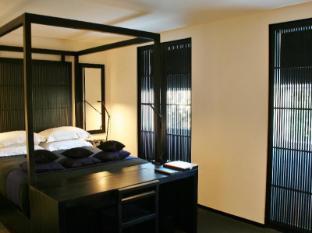 /da-dk/la-suite-west-hyde-park/hotel/london-gb.html?asq=jGXBHFvRg5Z51Emf%2fbXG4w%3d%3d