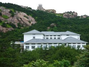 /ca-es/huangshan-baiyun-hotel/hotel/huangshan-cn.html?asq=jGXBHFvRg5Z51Emf%2fbXG4w%3d%3d
