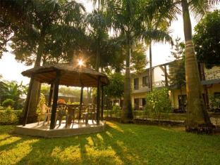 /ca-es/chitwan-adventure-resort/hotel/chitwan-np.html?asq=jGXBHFvRg5Z51Emf%2fbXG4w%3d%3d