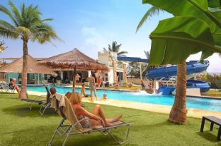 /es-es/oriental-beach-pearl-resort/hotel/hua-hin-cha-am-th.html?asq=jGXBHFvRg5Z51Emf%2fbXG4w%3d%3d