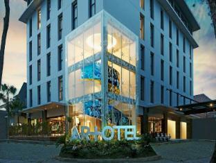 /da-dk/artotel-surabaya/hotel/surabaya-id.html?asq=jGXBHFvRg5Z51Emf%2fbXG4w%3d%3d
