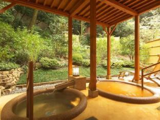/ar-ae/arima-onsen-taketoritei-maruyama-ryokan/hotel/kobe-jp.html?asq=jGXBHFvRg5Z51Emf%2fbXG4w%3d%3d