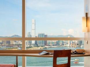 /es-es/ibis-hong-kong-central-sheung-wan-hotel/hotel/hong-kong-hk.html?asq=jGXBHFvRg5Z51Emf%2fbXG4w%3d%3d