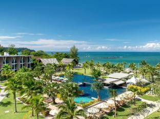 /ca-es/the-sands-khao-lak-by-katathani-resort/hotel/khao-lak-th.html?asq=jGXBHFvRg5Z51Emf%2fbXG4w%3d%3d