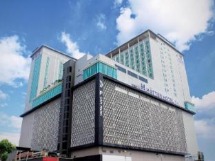 /es-es/hatten-hotel-melaka/hotel/malacca-my.html?asq=jGXBHFvRg5Z51Emf%2fbXG4w%3d%3d