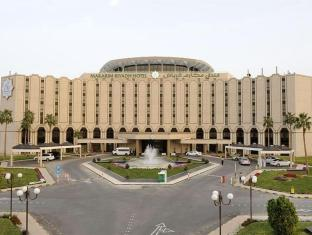 /cs-cz/makarem-riyadh-hotel/hotel/riyadh-sa.html?asq=jGXBHFvRg5Z51Emf%2fbXG4w%3d%3d