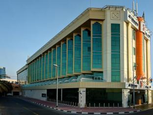 /cs-cz/al-khoory-executive-hotel-al-wasl/hotel/dubai-ae.html?asq=jGXBHFvRg5Z51Emf%2fbXG4w%3d%3d