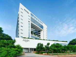 /bg-bg/avasa-hotel/hotel/hyderabad-in.html?asq=jGXBHFvRg5Z51Emf%2fbXG4w%3d%3d