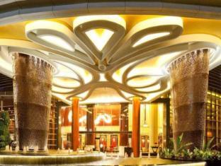 /de-de/the-trans-luxury-hotel/hotel/bandung-id.html?asq=jGXBHFvRg5Z51Emf%2fbXG4w%3d%3d