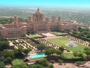 /da-dk/umaid-bhawan-palace-jodhpur/hotel/jodhpur-in.html?asq=jGXBHFvRg5Z51Emf%2fbXG4w%3d%3d