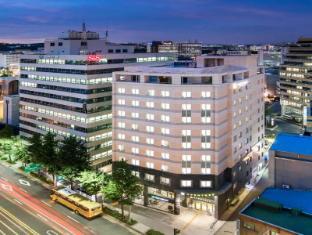 /bg-bg/hotel-aventree-jongno/hotel/seoul-kr.html?asq=jGXBHFvRg5Z51Emf%2fbXG4w%3d%3d