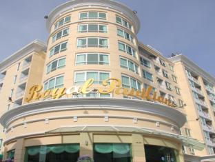 /es-es/royal-pavilion-hua-hin/hotel/hua-hin-cha-am-th.html?asq=jGXBHFvRg5Z51Emf%2fbXG4w%3d%3d