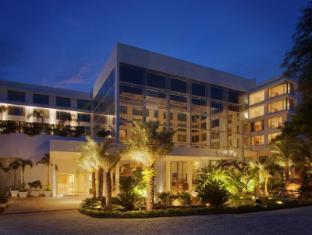 /bg-bg/radisson-blu-plaza-hotel-hyderabad-banjara-hills/hotel/hyderabad-in.html?asq=jGXBHFvRg5Z51Emf%2fbXG4w%3d%3d
