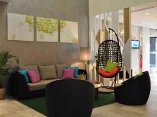 /it-it/champion-hotel/hotel/singapore-sg.html?asq=jGXBHFvRg5Z51Emf%2fbXG4w%3d%3d