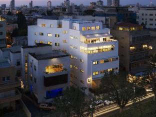 /cs-cz/the-rothschild-71-hotel/hotel/tel-aviv-il.html?asq=jGXBHFvRg5Z51Emf%2fbXG4w%3d%3d