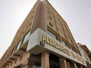 /cs-cz/al-salam-hotel-riyadh/hotel/riyadh-sa.html?asq=jGXBHFvRg5Z51Emf%2fbXG4w%3d%3d