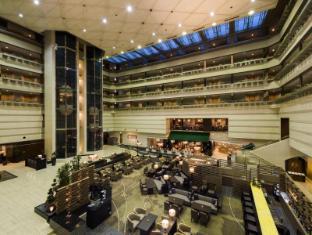 /de-de/kyoto-brighton-hotel/hotel/kyoto-jp.html?asq=jGXBHFvRg5Z51Emf%2fbXG4w%3d%3d