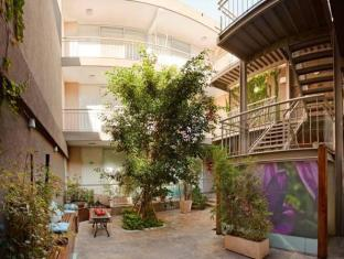 /zh-cn/soho-point/hotel/buenos-aires-ar.html?asq=jGXBHFvRg5Z51Emf%2fbXG4w%3d%3d