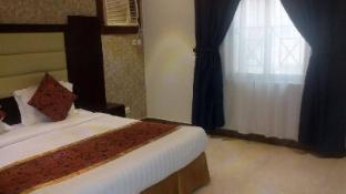/cs-cz/mkani-apartments-family-only/hotel/al-khobar-sa.html?asq=jGXBHFvRg5Z51Emf%2fbXG4w%3d%3d