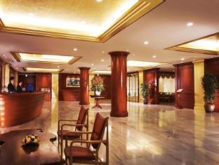 /bg-bg/sejong-hotel-seoul-myeongdong/hotel/seoul-kr.html?asq=jGXBHFvRg5Z51Emf%2fbXG4w%3d%3d