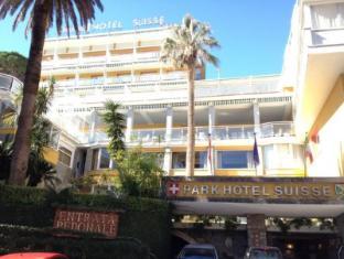 /da-dk/park-suisse-hotel/hotel/santa-margherita-ligure-it.html?asq=jGXBHFvRg5Z51Emf%2fbXG4w%3d%3d