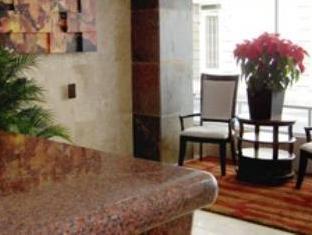 /vi-vn/suites-berna-12/hotel/mexico-city-mx.html?asq=jGXBHFvRg5Z51Emf%2fbXG4w%3d%3d