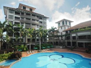 /es-es/mahkota-hotel-melaka/hotel/malacca-my.html?asq=jGXBHFvRg5Z51Emf%2fbXG4w%3d%3d