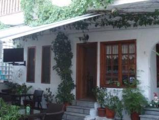 /ar-ae/hotel-sweet-home/hotel/chalkidiki-gr.html?asq=jGXBHFvRg5Z51Emf%2fbXG4w%3d%3d