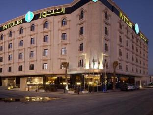 /cs-cz/intour-al-khobar-hotel/hotel/al-khobar-sa.html?asq=jGXBHFvRg5Z51Emf%2fbXG4w%3d%3d