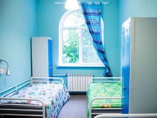 /bg-bg/kino-hostel-on-moskovskiy/hotel/saint-petersburg-ru.html?asq=jGXBHFvRg5Z51Emf%2fbXG4w%3d%3d