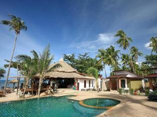 /lv-lv/coco-lanta-resort/hotel/koh-lanta-th.html?asq=jGXBHFvRg5Z51Emf%2fbXG4w%3d%3d