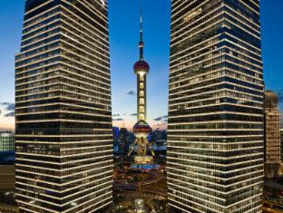 /ar-ae/ifc-residence/hotel/shanghai-cn.html?asq=jGXBHFvRg5Z51Emf%2fbXG4w%3d%3d