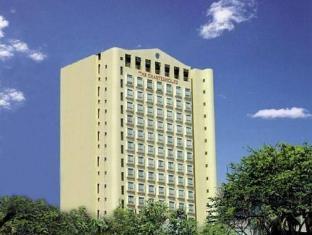 /es-es/charterhouse-causeway-bay/hotel/hong-kong-hk.html?asq=jGXBHFvRg5Z51Emf%2fbXG4w%3d%3d