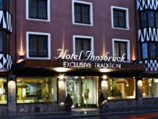 /ar-ae/hotel-innsbruck/hotel/innsbruck-at.html?asq=jGXBHFvRg5Z51Emf%2fbXG4w%3d%3d