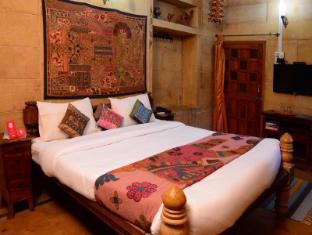 /ar-ae/hotel-shahi-palace-jaisalmer/hotel/jaisalmer-in.html?asq=jGXBHFvRg5Z51Emf%2fbXG4w%3d%3d