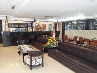 ホテル フォーチュナ