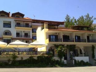 /ar-ae/leandros-hotel/hotel/chalkidiki-gr.html?asq=jGXBHFvRg5Z51Emf%2fbXG4w%3d%3d