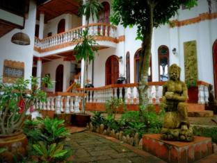/bg-bg/mut-mee-garden-guest-house/hotel/nongkhai-th.html?asq=jGXBHFvRg5Z51Emf%2fbXG4w%3d%3d
