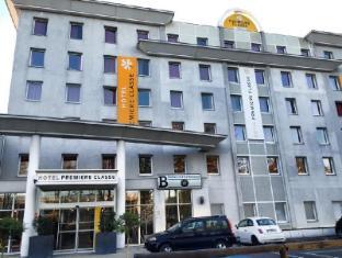 /tr-tr/hotel-premiere-classe-roissy-villepinte-parc-des-expositions/hotel/paris-fr.html?asq=jGXBHFvRg5Z51Emf%2fbXG4w%3d%3d