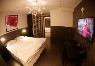 /zh-cn/stockholm-inn-hotel/hotel/stockholm-se.html?asq=jGXBHFvRg5Z51Emf%2fbXG4w%3d%3d