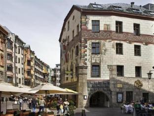 /ar-ae/best-western-plus-hotel-goldener-adler-innsbruck/hotel/innsbruck-at.html?asq=jGXBHFvRg5Z51Emf%2fbXG4w%3d%3d